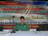 Konferensi Besar GP Ansor Jakarta