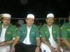 pengurus PW Ansor DIY