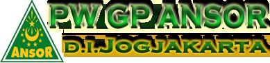 gerakan pemuda ansor, PW ansor yogyakarta