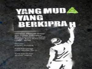 download buku nasionalisme indonesia, kiprah ansor dalam menggawangi nilai nasionalisme