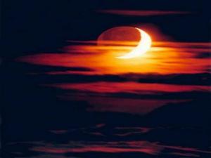 penentuan masuknya bulan ramadhan 1433 H, tanggal pertama puasa ramadhan 2012