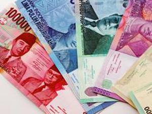 kebijakan ekonomi negara, pola kebijakan finansial, perbandiangan kebiajakan keuangan indonesia dengan malaysia