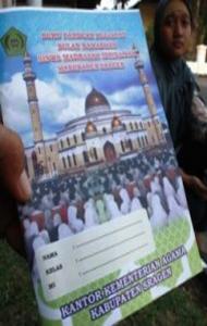 buku panduan ramadhan 1433 H, download buku panduan ramadhan 1433 H