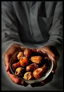 Nilai Kesehatan Dalam Berpuasa Ramadhan
